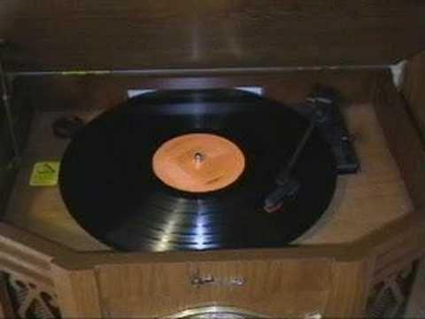 John Denver Grandma's Feather Bed our favorite car song....