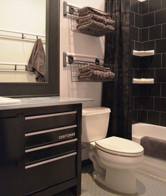 Cute Bathroom Ideas For Apartments: Best 25+ Womens Bathroom Ideas Ideas On Pinterest
