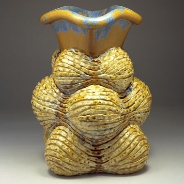 54 Best Images About Ceramic Artist Kate Malone On Pinterest