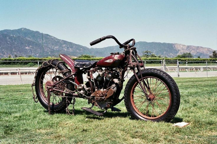 Oldmotodude 1928 Harley Davidson Peashooter Hill Climber: 3838 Best Images About Motorcycle Competition On Pinterest
