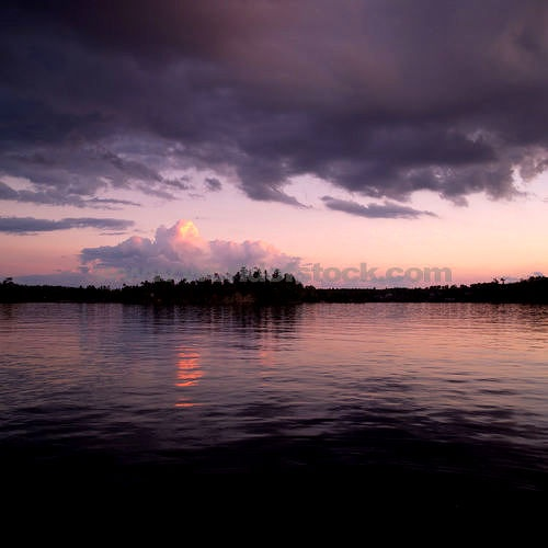 17 Best Lake Of The Woods Kenora Images On Pinterest