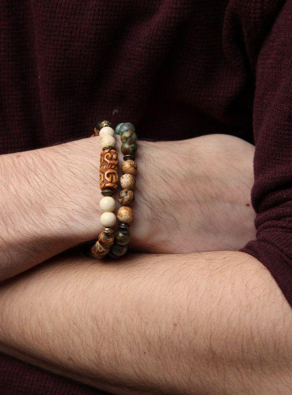 Retrouvez cet article dans ma boutique Etsy https://www.etsy.com/fr/listing/268590848/bracelet-cadeau-copine-cadeau-copin
