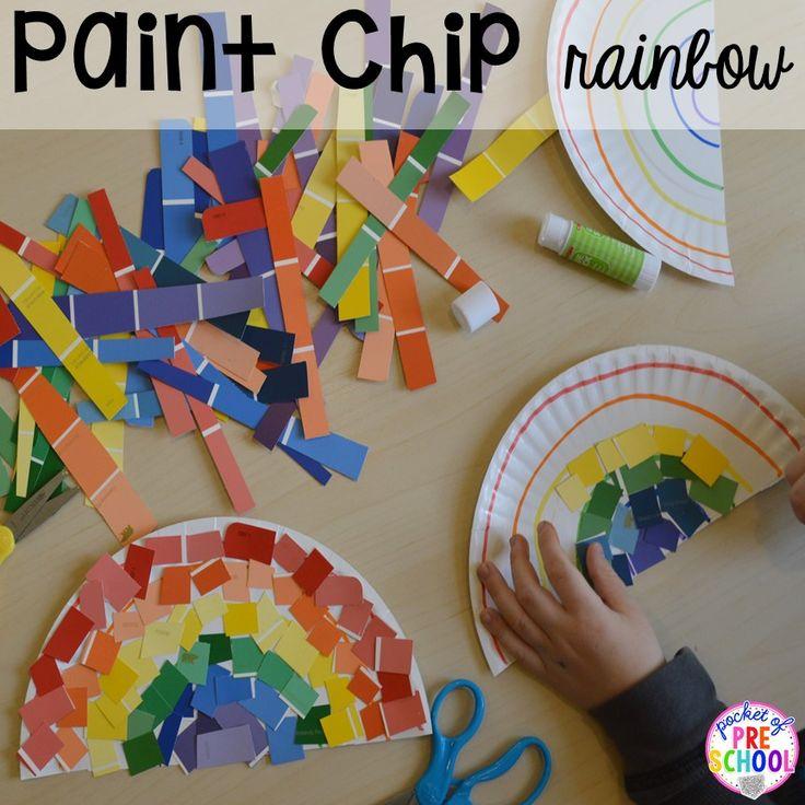 Best 25 Family Preschool Themes Ideas On Pinterest