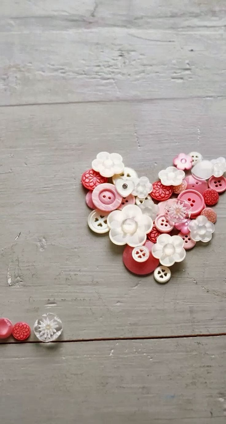 Unique Valentines day gifts ideas diy