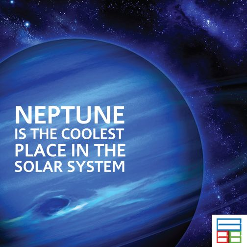 Best 25+ Neptune facts for kids ideas on Pinterest ...