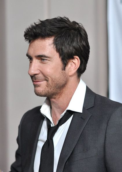 dylan mcdermott - Google Search
