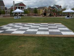 47 best morracan theme party images on pinterest outdoor dance how to build a dance floor for wedding out of pallets home dance floors solutioingenieria Choice Image
