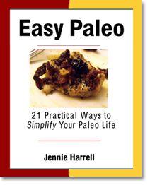 Paleo recipes...: Healthy Diet, Diet Recipes, Healthy Eating, Paleo Life, Easy Paleo, Healthy Recipes, Healthy Food, 21 Practice, Paleo Recipes