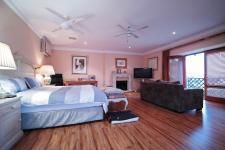 StunningBedrooms in Exclusive Estate Homes found on MyRoof.co.za