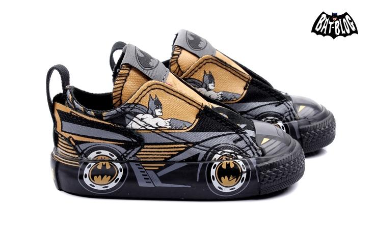 Maddox needs these!