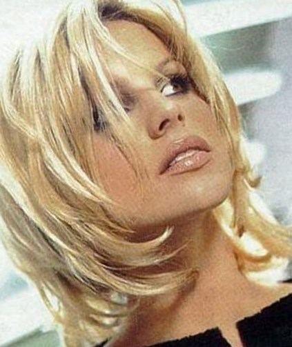 17 best ideas about Dégradé Cheveux Mi Long on Pinterest | Carré ...