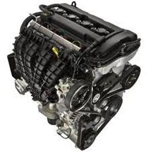 Car Engines For Sale : Heart Of The Car :Chrysler Car Engine With Best Warranty–turbocharged Car Engine For Sale In South Africa