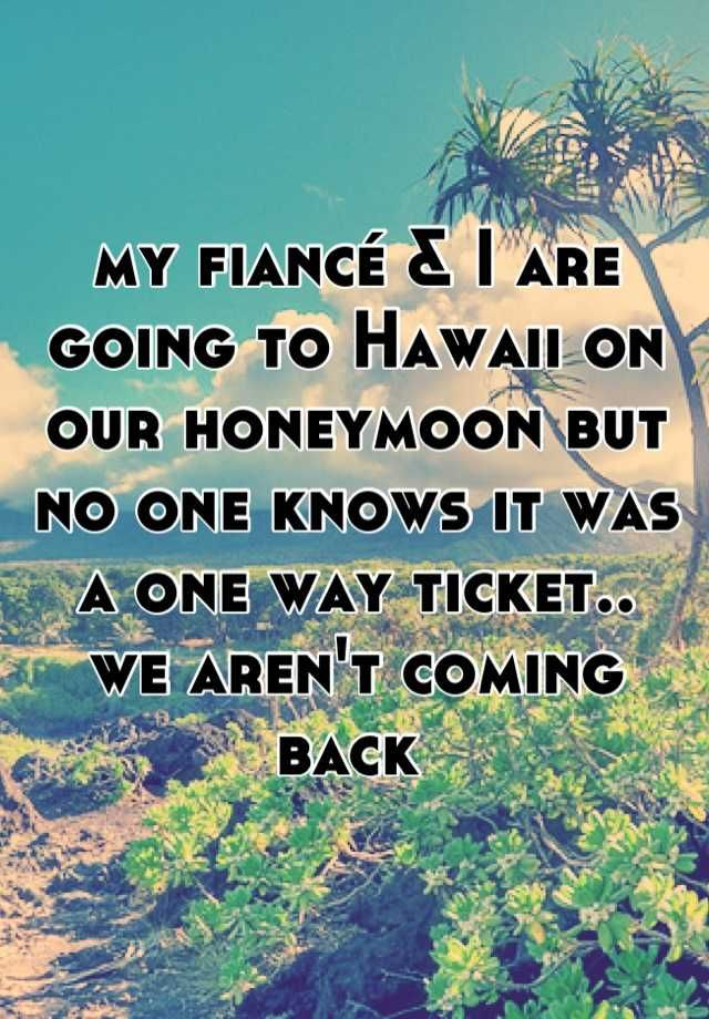 Whisper App.  Honeymoon Confessions.