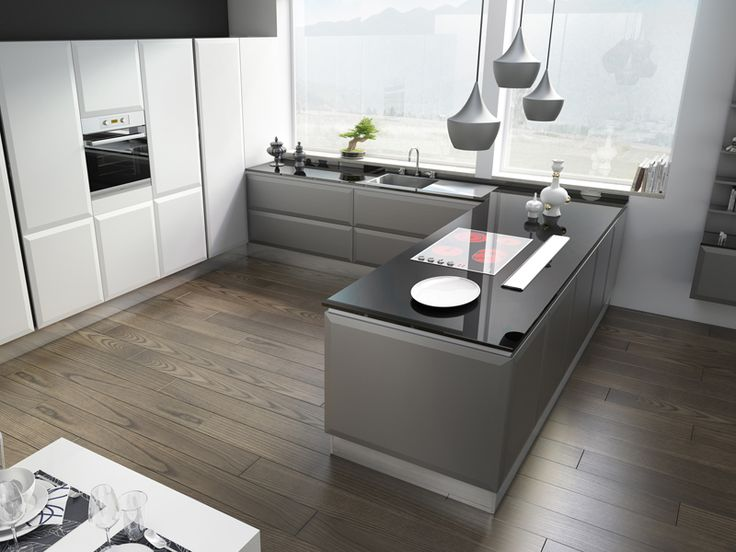 28 best Scic cucine di Italia images on Pinterest | Italia, Italy ...