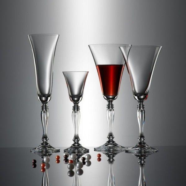 Weinkelch 230 ml - Victoria - Victoria - Kollektionen - Trinkgläser - Trinken & Genießen