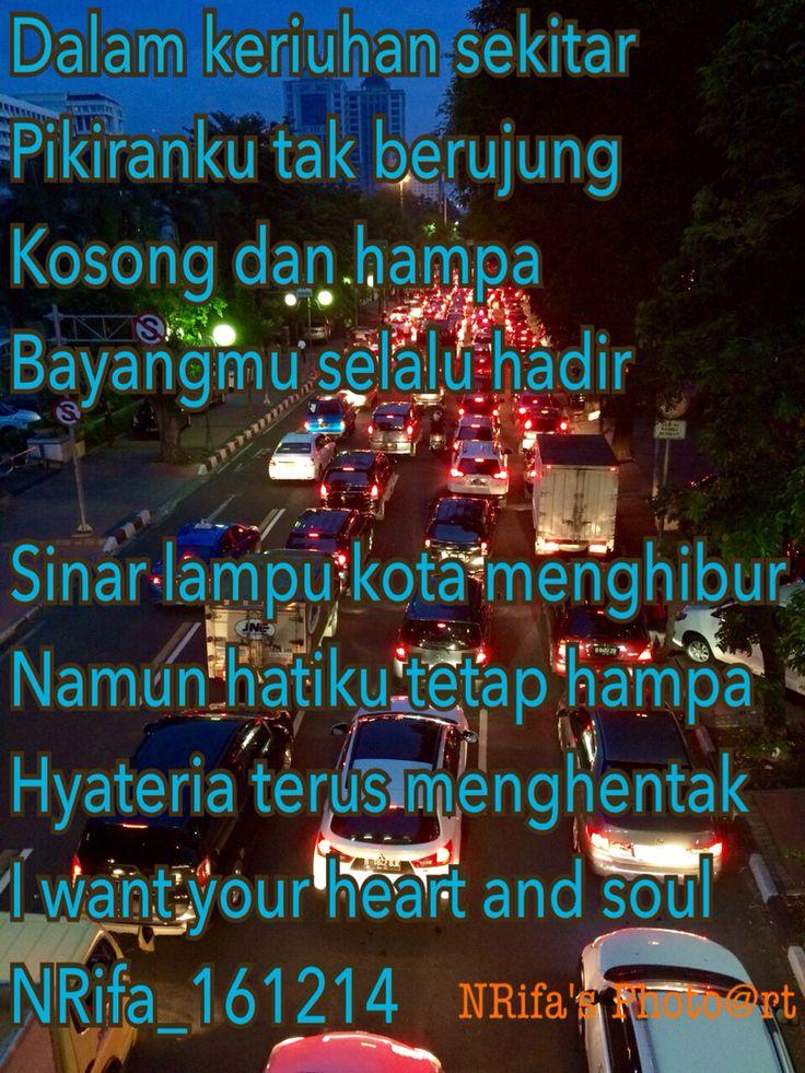 @traffict light