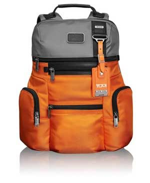 Laptop Backpack is one of the most important elements for a college student to carry his/her laptop as well as other essential documents like books, tools & accessories. Now-a-days, most of the students involve with part-time job and they also need to do internship so that they need a professional laptop backpack to carry […]