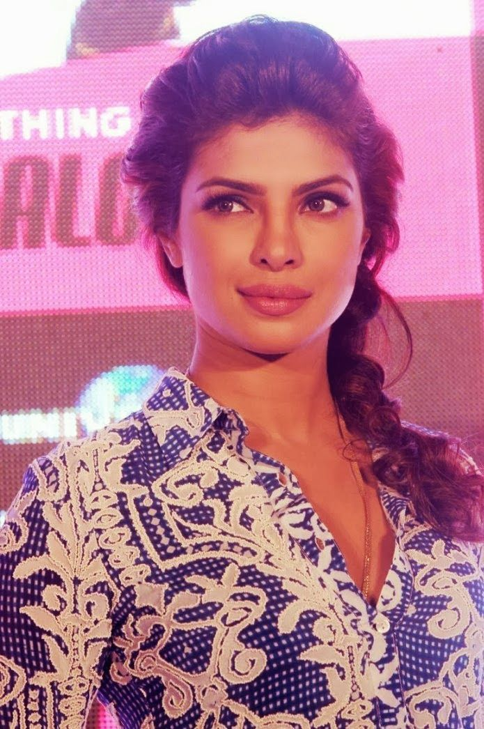 hair styles 80s 1000 images about priyanka chopra on 7591