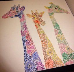 53 Best Images About Colouring On Pinterest