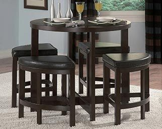 http://www.pepperfry.com/furniture.html