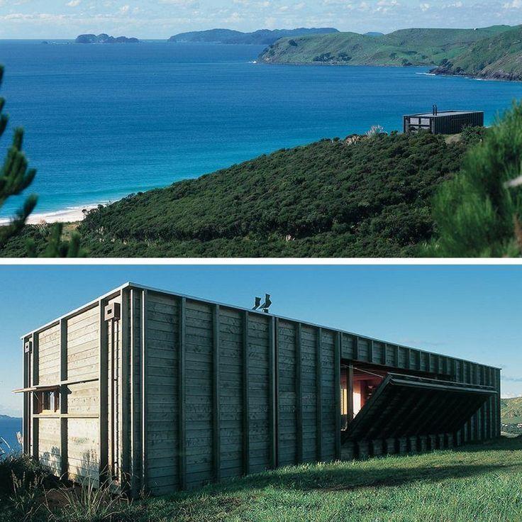 Wohnideen Container 66 besten traumhäuser bilder auf wohnideen container