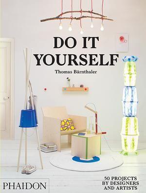 Do It Yourself | Design | Phaidon Store