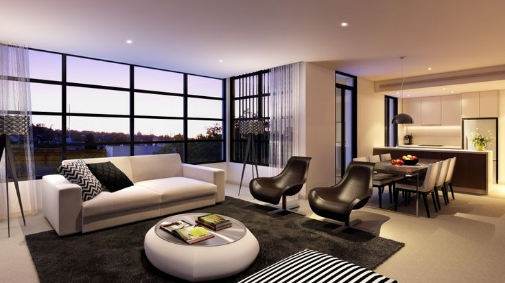 Interior : Interior Design Excellent With Home Interior Design Can You Find In Good Design Also Simply Thing And Interior Design In Conjunction Besides Home Interior Design Heavenly Interior Design Ideas Interior Design Style: Knowing The Differences Residential Interior Design Jobs Chicago. Junior Interior Design Jobs Chicago. Interior Decorators Binghamton Ny.