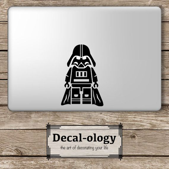 Best Stickers TVMovies Images On Pinterest - Vinyl stickers for laptops