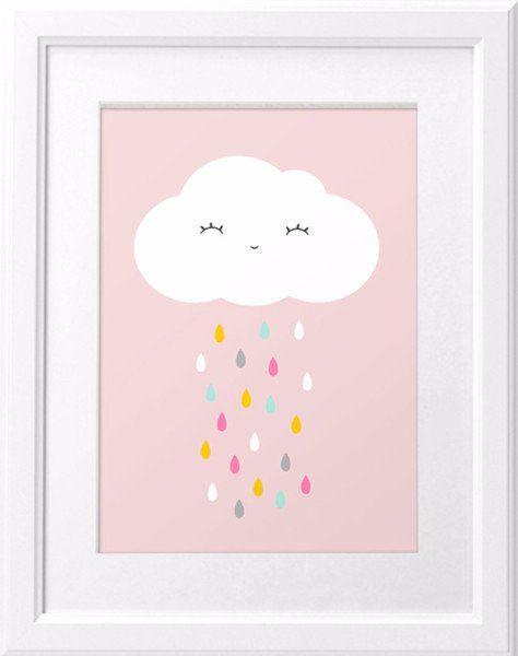 Die besten 25 bilder kinderzimmer ideen auf pinterest bilder kinderzimmer diy bilder f r - Wandbilder fur babyzimmer ...
