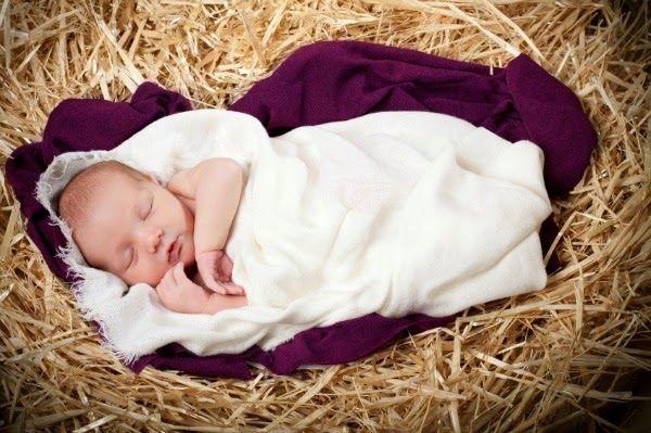#haloMOM,#Tahap #perkembangan #bayi diawal #kelahiran. selengkapnya http://www.halomom.com/2015/03/mengenal-perkembangan-bayi-di-awal-dia.html