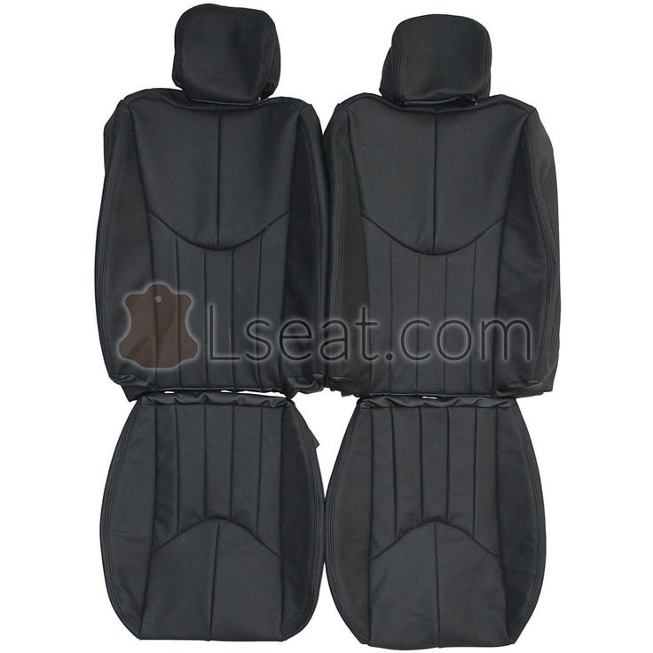 Lseat.com - 2000-2002 Jaguar S-type Custom Real Leather Seat Covers (Front), $299.00 (http://www.lseat.com/products/2000-2002-jaguar-s-type-custom-real-leather-seat-covers-front.html)