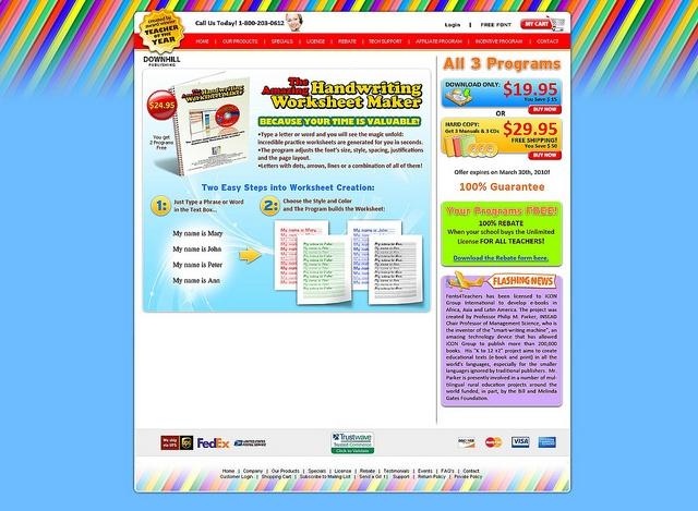Free Worksheets Spelling Worksheet Creator Free Math – Create Your Own Spelling Worksheets