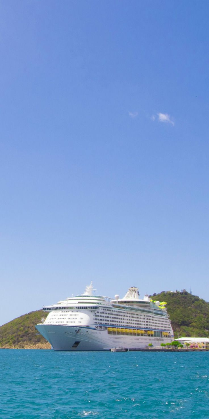 Best ROYAL CARIBBEAN INTERNATIONAL Images On Pinterest - Royale star cruise ship