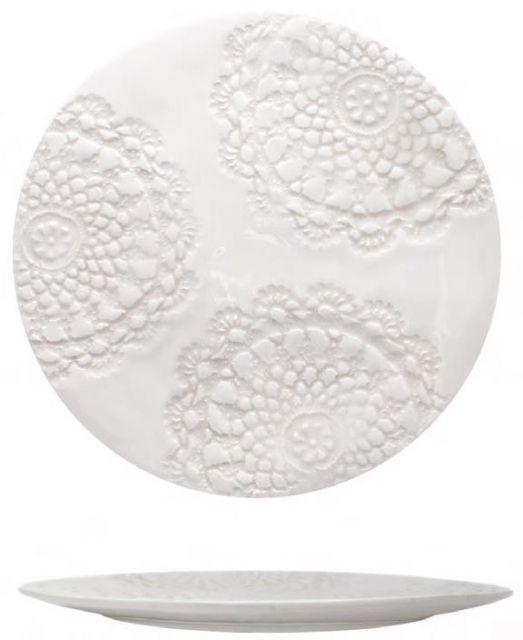 http://www.marka-conceptstore.pl/kategoria/ceramika/talerzyk-biale-koronki