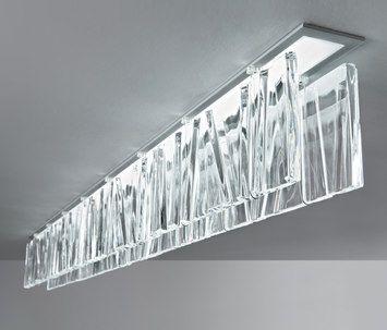 Tile D95-Fabbian-Pamio Design