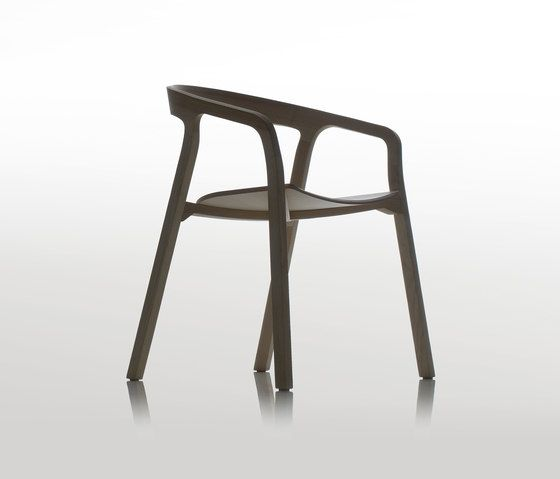 Counter stools | Seating | He Said - She Said | MC1 | Mattiazzi | ... Check it out on Architonic