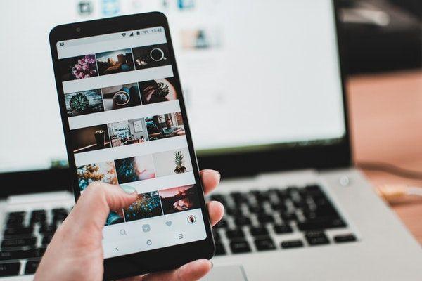 تحميل استوري انستقرام شرح تحميل صور او فيديوهات اي ستوري انستقرام Digital Asset Management Social Media Instagram