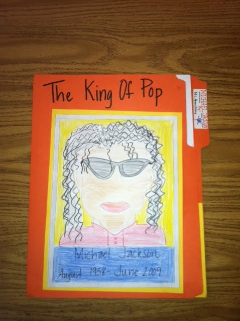 92 best Biographies images on Pinterest Activities, School and - biography example