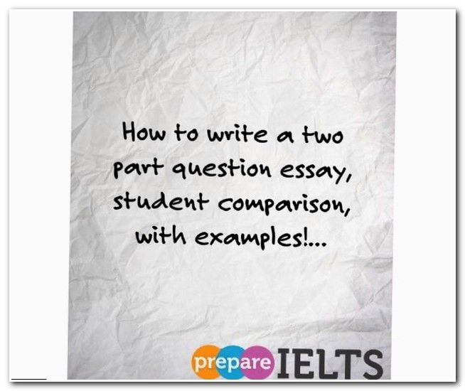 Help in writing an essay jobs for students online