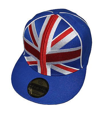 New underground #kulture great britain team gb #union jack snapback #baseball cap,  View more on the LINK: 	http://www.zeppy.io/product/gb/2/251123234365/