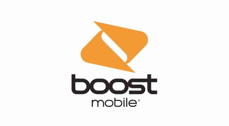 Boost Mobile plans now include taxes and fees
