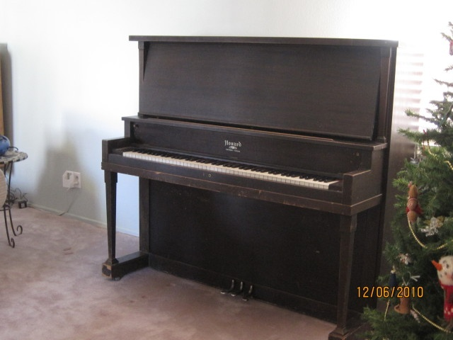 32 best Someday images on Pinterest | Upright piano, Pianos and ...