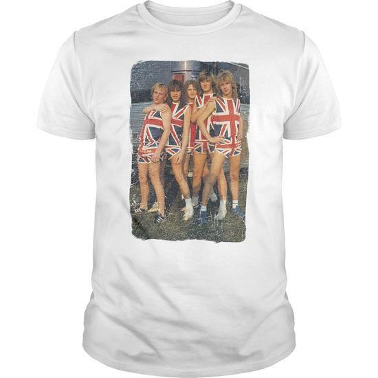 DEF LEPPARD FLAG PHOTO T-SHIRTS, HOODIES, SWEATSHIRT (26$ ==► Shopping Now)