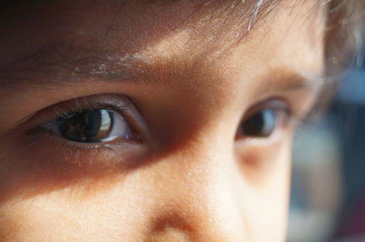Gewaltfreie Kommunikation (GFK) - mit Kindern besser kommunizieren