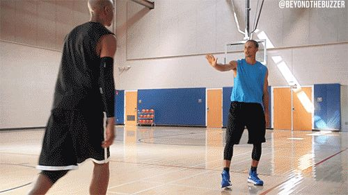 Steph Curry Dancing. If this wont make your day, we dont know what will - http://nbafunnymeme.com/nba-memes/steph-curry-dancing-if-this-wont-make-your-day-we-dont-know-what-will