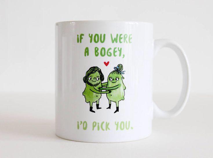 Funny coffee mug gift. Valentine gift boyfriend girlfriend. Anniversary mug men women. Coffee tea cup him her. Mug with saying by heidiburton on Etsy https://www.etsy.com/uk/listing/553702600/funny-coffee-mug-gift-valentine-gift