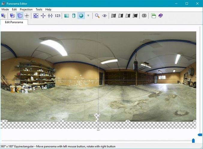HDR environment maps are an amazing way to light your scene, and PBR workflows actually require them.We provide a long list of environments for free. PRO and Business members can upload their own maps too. But what exactly is a HDR environment map? And how can you create your own? Greg Zaal has been in …