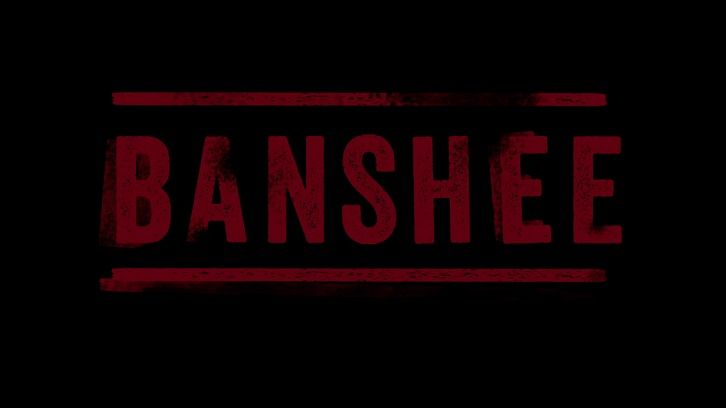 Banshee - Episode 4.07 - Truths Other Than the Ones You Tell Yourself - Synopsis Promo  Sneak Peek