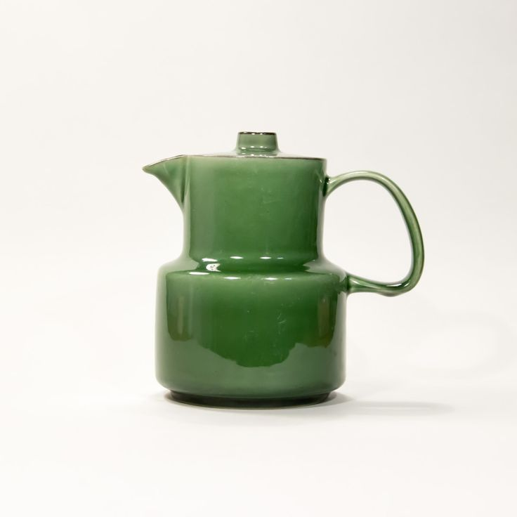 Minimal z klasą. #vintage #vintagefinds #vintageshop #forsale #design #midcentury #midcenturymodern #kitchen #jug #melitta