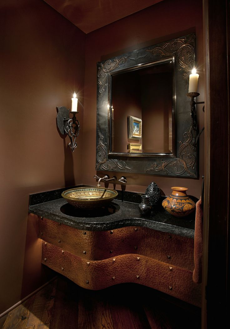 best 25 southwestern bathroom sinks ideas on pinterest